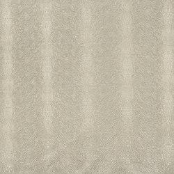 Sonora 10647_10 | Tejidos para cortinas | NOBILIS