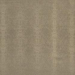 Sonora 10647_15 | Curtain fabrics | NOBILIS