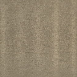Sonora 10647_15 | Drapery fabrics | NOBILIS