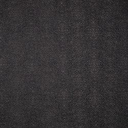 Sonora 10647_23 | Drapery fabrics | NOBILIS