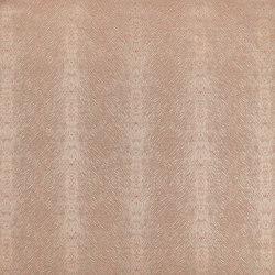 Sonora 10647_55 | Tejidos para cortinas | NOBILIS