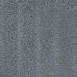 Sonora 10647_66 | Curtain fabrics | NOBILIS