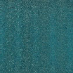 Sonora 10647_79 | Curtain fabrics | NOBILIS