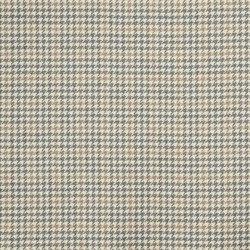 Dolomites 10618_01 | Curtain fabrics | NOBILIS