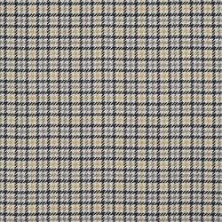 Dolomites 10618_02 | Curtain fabrics | NOBILIS