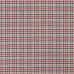 Dolomites 10618_07 | Tejidos para cortinas | NOBILIS
