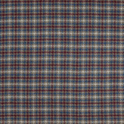 Dolomites 10618_10 | Drapery fabrics | NOBILIS