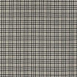 Dolomites 10618_24 | Tejidos para cortinas | NOBILIS