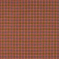 Dolomites 10618_55 | Drapery fabrics | NOBILIS