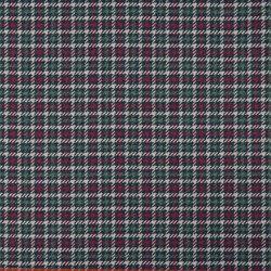 Dolomites 10618_63 | Curtain fabrics | NOBILIS
