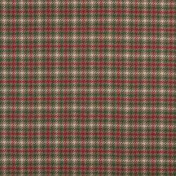 Dolomites 10618_74 | Tissus pour rideaux | NOBILIS