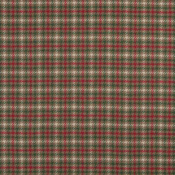 Dolomites 10618_74 | Curtain fabrics | NOBILIS
