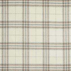 Les Aravis 10616_01 | Drapery fabrics | NOBILIS