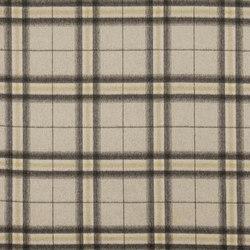 Les Aravis 10616_02 | Tissus pour rideaux | NOBILIS