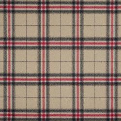Les Aravis 10616_07 | Drapery fabrics | NOBILIS