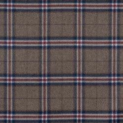 Les Aravis 10616_10 | Drapery fabrics | NOBILIS