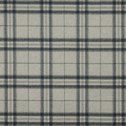 Les Aravis 10616_24 | Drapery fabrics | NOBILIS