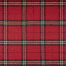 Les Aravis 10616_50 | Drapery fabrics | NOBILIS