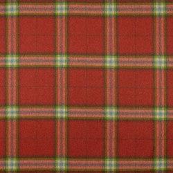 Les Aravis 10616_55 | Drapery fabrics | NOBILIS