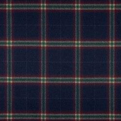 Les Aravis 10616_63 | Curtain fabrics | NOBILIS