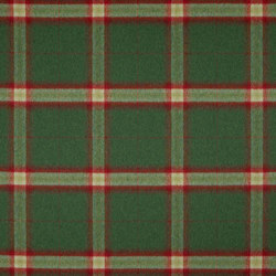 Les Aravis 10616_74 | Drapery fabrics | NOBILIS
