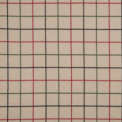 Engadine 10617_07 | Curtain fabrics | NOBILIS