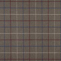 Engadine 10617_10 | Curtain fabrics | NOBILIS