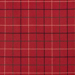 Engadine 10617_50 | Tejidos para cortinas | NOBILIS