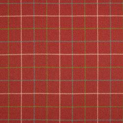 Engadine 10617_55 | Drapery fabrics | NOBILIS