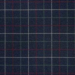 Engadine 10617_63 | Curtain fabrics | NOBILIS