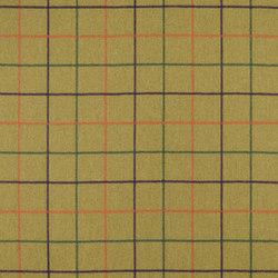 Engadine 10617_73 | Curtain fabrics | NOBILIS