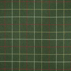Engadine 10617_74 | Tissus pour rideaux | NOBILIS