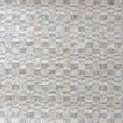 Nacre SEY10 | Wall coverings | NOBILIS