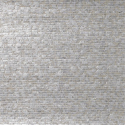 Nacre SEY11 | Wall coverings | NOBILIS
