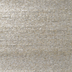 Nacre SEY12 | Wall coverings / wallpapers | NOBILIS