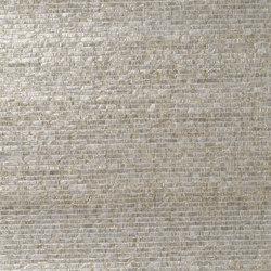 Nacre SEY12 | Papiers peint | NOBILIS