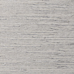 Coco SEY18 | Wallcoverings | NOBILIS