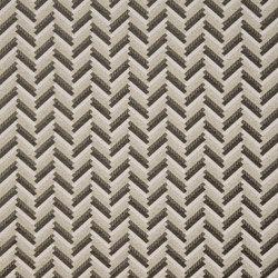 Sierra 10633_02 | Tissus pour rideaux | NOBILIS