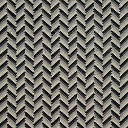Sierra 10633_23 | Curtain fabrics | NOBILIS