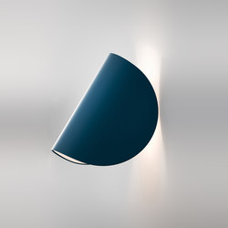 IO Wall lamp | Wall lights | FontanaArte