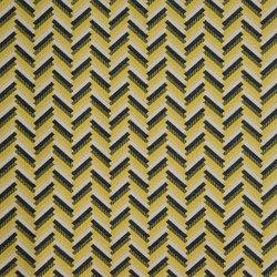 Sierra 10633_30 | Drapery fabrics | NOBILIS