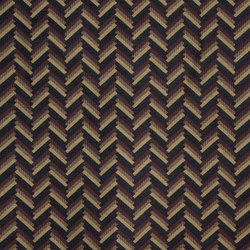 Sierra 10633_45 | Drapery fabrics | NOBILIS