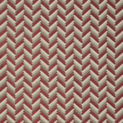 Sierra 10633_50 | Drapery fabrics | NOBILIS