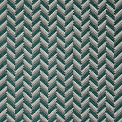 Sierra 10633_74 | Curtain fabrics | NOBILIS