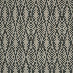 Tahoe 10629_27 | Fabrics | NOBILIS