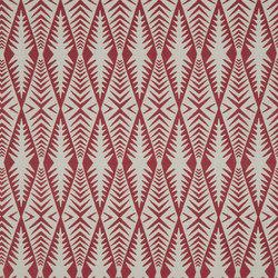 Tahoe 10629_58 | Fabrics | NOBILIS