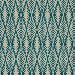 Tahoe 10629_67 | Tejidos tapicerías | NOBILIS