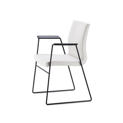 Sitagart Visitor chair | Visitors chairs / Side chairs | Sitag