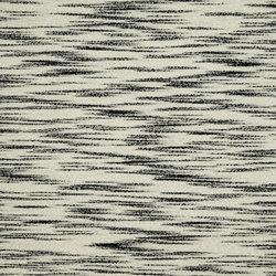 Sherpa 10631_03 | Fabrics | NOBILIS