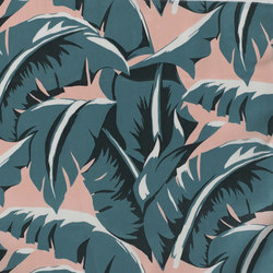 Cocoa Beach 10544_40 | Tessuti decorative | NOBILIS